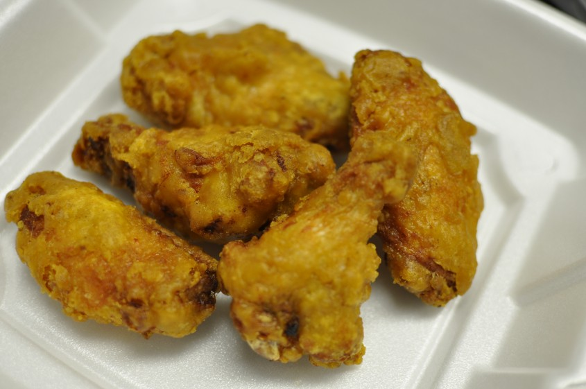 momofuku chicken wings octo vinaigrette 002 jpg momofuku chicken wings ...
